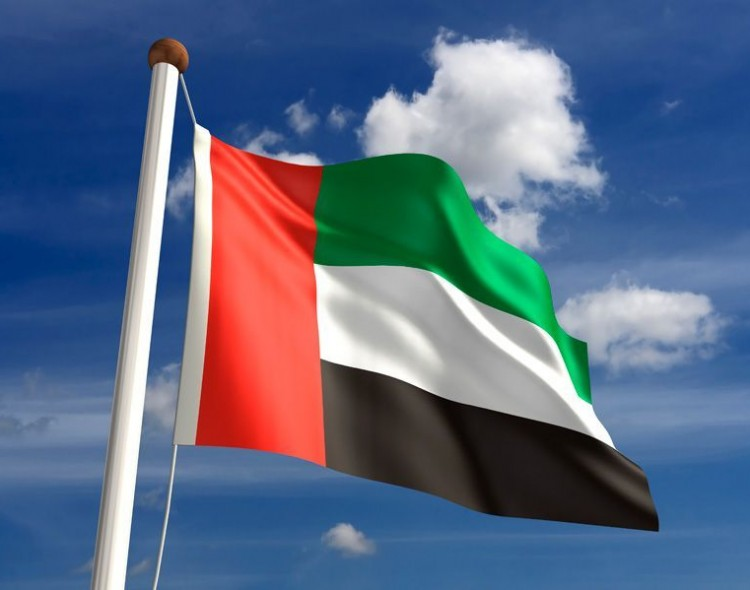 How UAE's rogue actions undermining United Nations