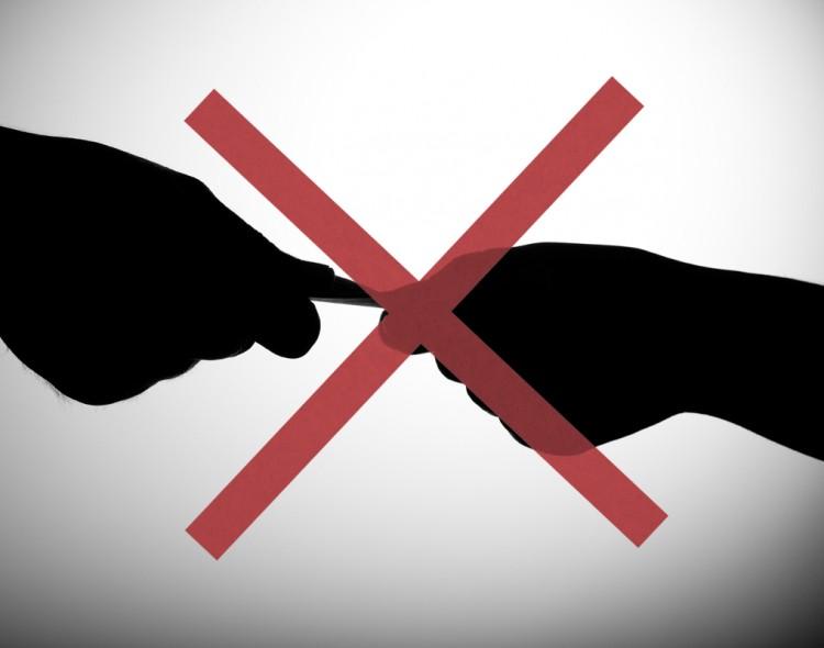 IUN WATCH black lists ACI Human Rights due to financial crimes, corruption